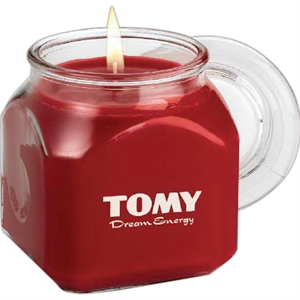 Promotional Candles-CW1900-E