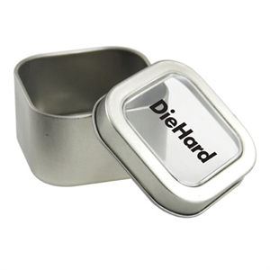 Promotional Tins-SBF2500-000-E