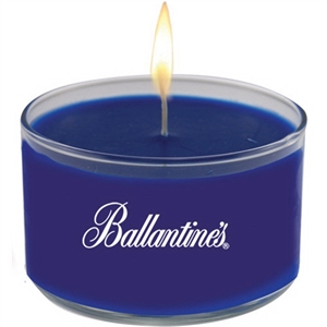 Promotional Candles-CW3600-E