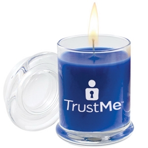 Promotional Candles-CW4000-E