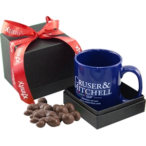 Promotional Gift Sets-DRB1142-014-E