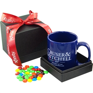 Promotional Gift Sets-DRB1142-015-E
