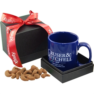 Promotional Gift Sets-DRB1142-025-E
