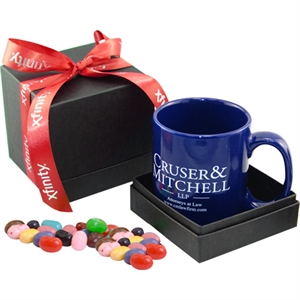 Promotional Gift Sets-DRB1142-071-E