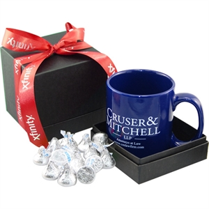 Promotional Gift Sets-DRB1142-090-E