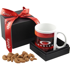 Promotional Gift Sets-DRB1144-025-E