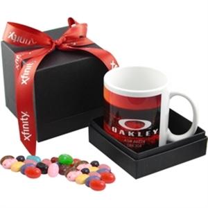 Promotional Gift Sets-DRB1144-071-E