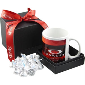 Promotional Gift Sets-DRB1144-090-E