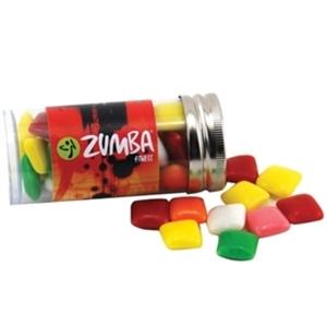 Promotional Gum-TRB610-109-E
