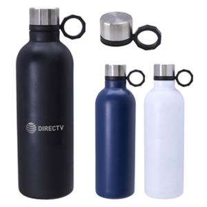 Promotional Bottle Holders-5300