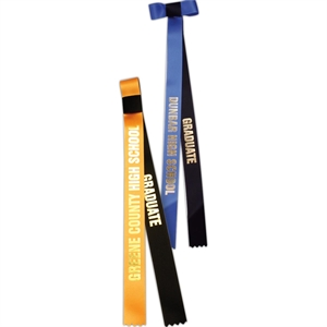 Promotional Ribbon-