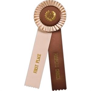 Promotional Award Ribbons-848