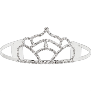 Promotional Jewelry-ITR27S