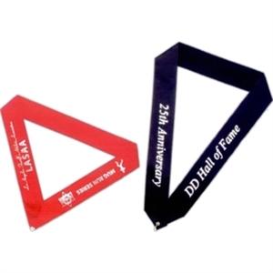 Promotional Award Ribbons-CNR25