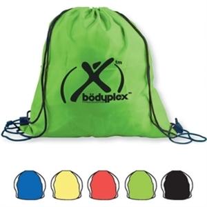 Promotional Backpacks-DS1516