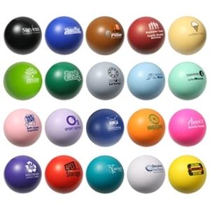 Promotional Stress Balls-LSB-SB03