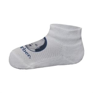 Promotional Socks-SOCKS001SUB