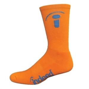 Promotional Socks-SOCK4-755