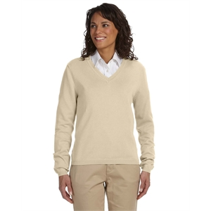 Promotional Sweaters-D475W