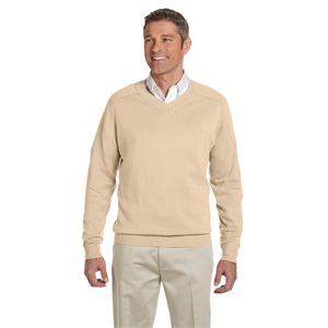 Promotional Sweaters-D475