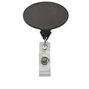 Promotional Retractable Badge Holders-2030