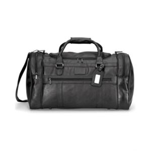 Promotional Luggage-4705
