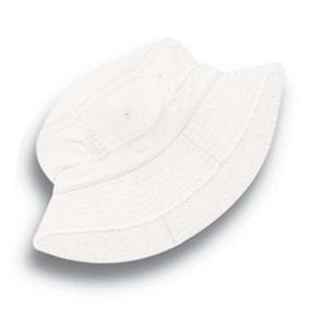Promotional Bucket/Safari/Aussie Hats-ACVA101