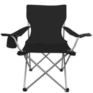 Promotional Furniture-FT002