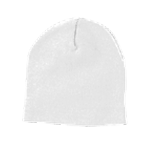 Promotional Knit/Beanie Hats-1500