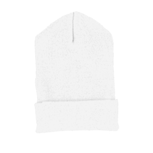 Promotional Knit/Beanie Hats-1501