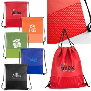 Promotional Backpacks-SD8505