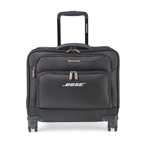Samsonite - Black 1680