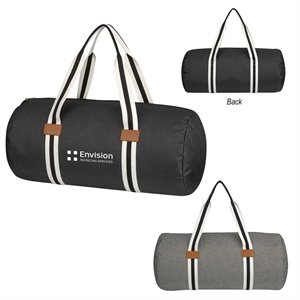 Promotional Gym/Sports Bags-3722