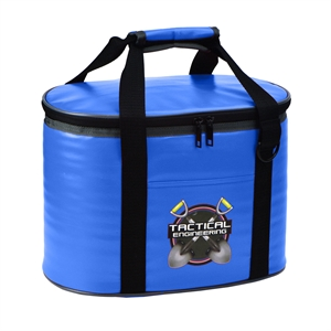Promotional Cooler, Bottle,Lunch, Wine Bags-BG353
