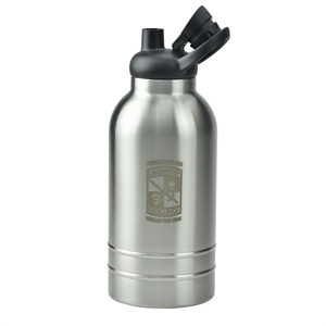 Promotional Bottle Holders-SS46