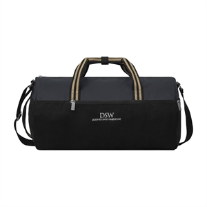 Promotional Gym/Sports Bags-4305