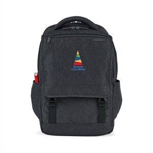 Promotional Computer Cases-95096