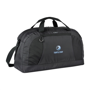 Promotional Gym/Sports Bags-P96028