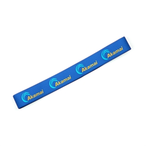 Promotional Headbands-HP8810
