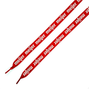 Promotional Shoelaces-HP8827