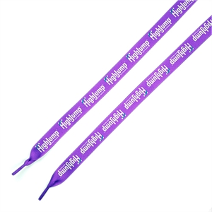 Promotional Shoelaces-HP8864