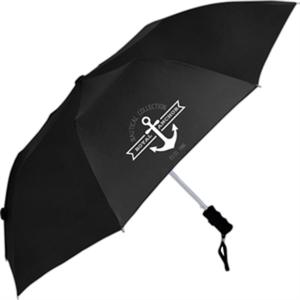 Promotional Umbrellas-2050-69