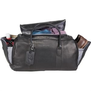 Promotional Leather Portfolios-9950-99