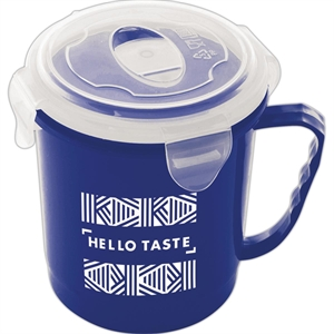 Promotional Soup Mugs-SM-2162