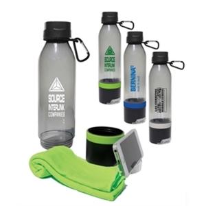 Promotional Sports Equipment-7801