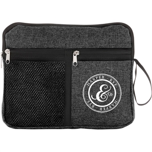 Promotional Cosmetic Bags-SM-7793