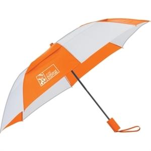 Promotional Umbrellas-SM-9514