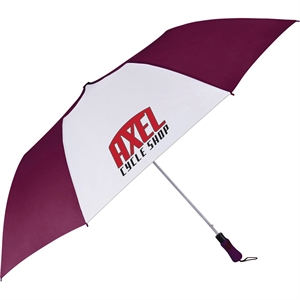 Promotional Golf Umbrellas-SM-9515