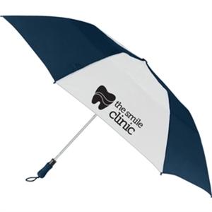 Promotional Golf Umbrellas-SM-9516