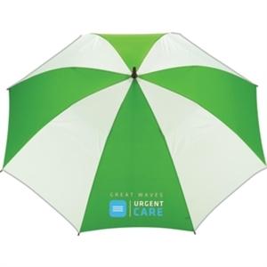 Promotional Golf Umbrellas-SM-9517